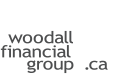 Woodall Financial Group